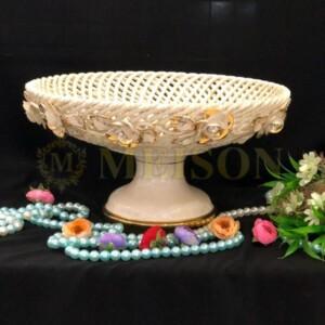 Ваза Ceramiche D'arte