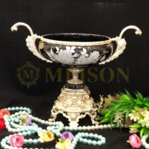 Конфетница Massoni