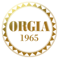 ORGIA_Logo_New_White2