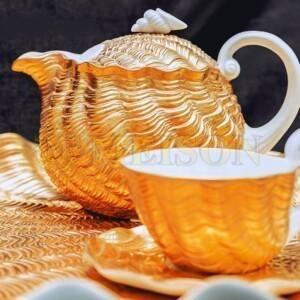 Чайник Cattin