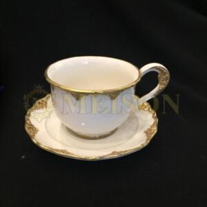 Набор чайных пар Cattin 12 предметов